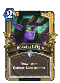 Spectral Sight(475075) Gold.png