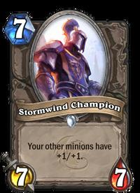 Stormwind Champion(475195).png