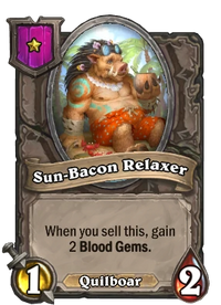 Sun-Bacon Relaxer(500170).png