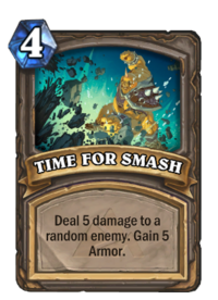 TIME FOR SMASH(14514).png