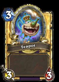 Teapot(42200) Gold.png