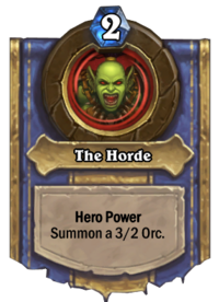 The Horde(42180).png