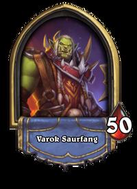 Varok Saurfang(389467).png