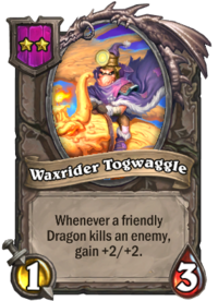 Waxrider Togwaggle(184995).png