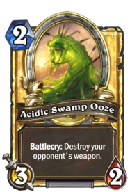 Acidic Swamp Ooze(464827) Gold.png