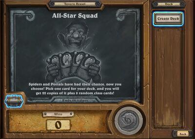 All-Star Squad.jpg
