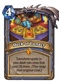 Deck of Lunacy(388957).png