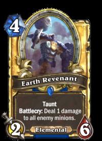 Earth Revenant(464174) Gold.png