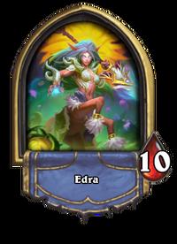 Edra(92591).png