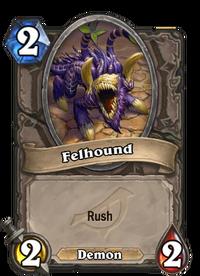 Felhound(91016).png