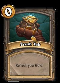 Fresh Tab(389396).png