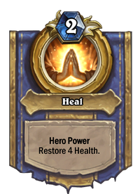 Heal(2741) Gold.png