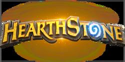 Hearthstone logo.png