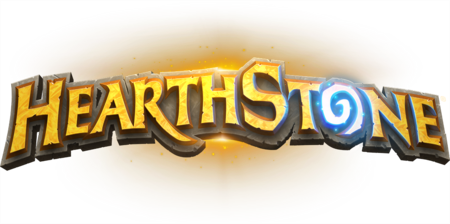 Hearthstone name simplified