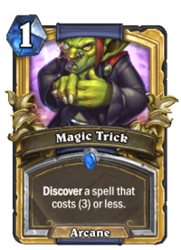 Magic Trick(90579) Gold.png