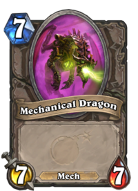Mechanical Dragon(89853).png