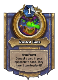 Rusted Gaze(211257) Gold.png