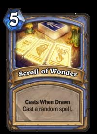 Scroll of Wonder(76943).png