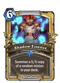 Shadow Essence(62896) Gold.png