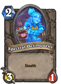 Spectral Delinquent(330118).png