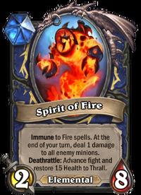 Spirit of Fire(464580).png