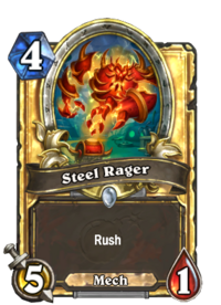 Steel Rager(89925) Gold.png