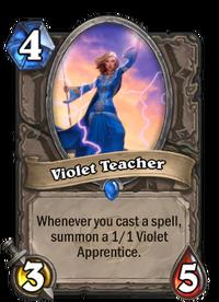 Violet Teacher(465121).png