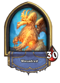 Waxadred(184854).png