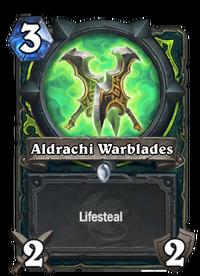 Aldrachi Warblades(475073).png