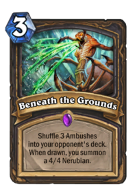 Beneath the Grounds(22397).png