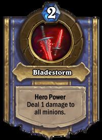 Bladestorm(62925).png