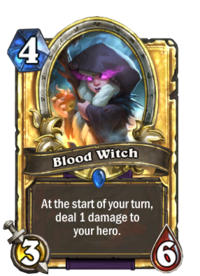 Blood Witch(89396) Gold.png