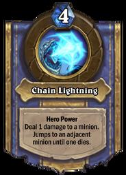Chain Lightning(92703).png