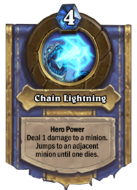 Chain Lightning(92703).png