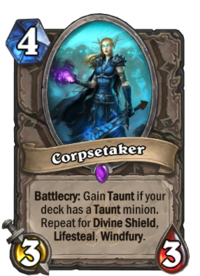 Corpsetaker(61832).png