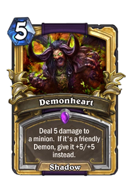 Demonheart(12237) Gold.png