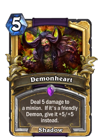 Demonheart(12237) Gold.png