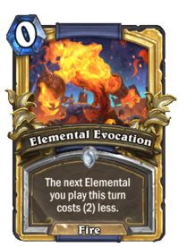 Elemental Evocation(90232) Gold.png