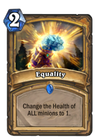 Equality(465040).png