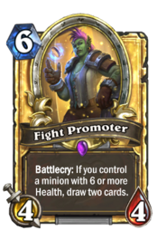 Fight Promoter(49712) Gold.png
