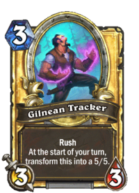 Gilnean Tracker(89583) Gold.png