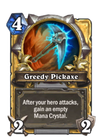 Greedy Pickaxe(368842) Gold.png
