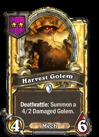 Harvest Golem(BG2).png