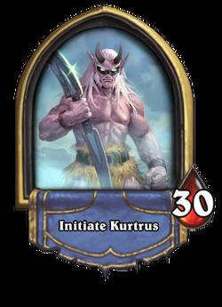 Initiate Kurtrus(464453).png