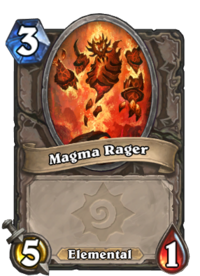 Magma Rager(362).png