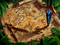 Map to the Golden Monkey full.png