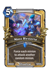 Mass Hysteria(90253) Gold.png