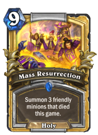 Mass Resurrection(90598) Gold.png