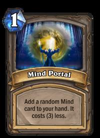 Mind Portal.png