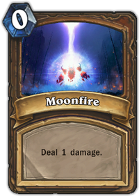 Moonfire.png